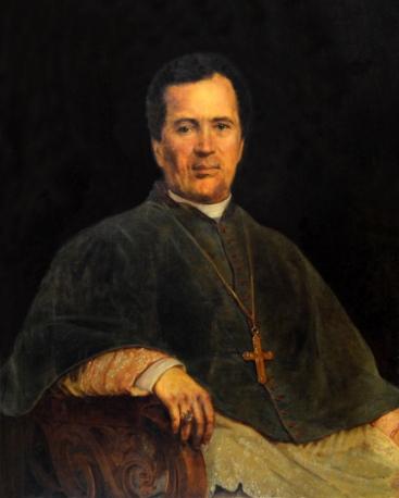 Image 1 - Bishop Farrell