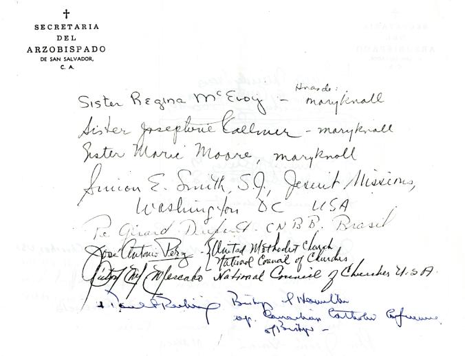 Testimony_Spanish_Reding Signature036