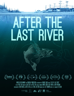 After the Last River Poster-8x11-TILLER-low-res