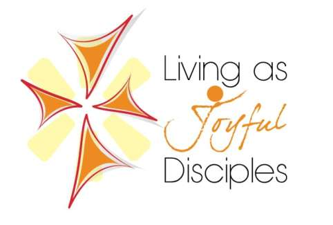 Logo-Living-as-Joyful-Disciples-_RGB (1)