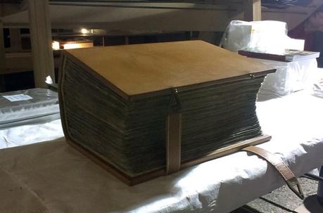 Codex-Amiatinus
