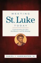 Meeting St. Luke