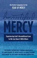 beautiful-mercy_350