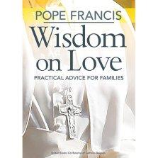 Wisdom on Love